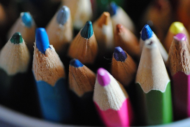 4 Art Buying Tips