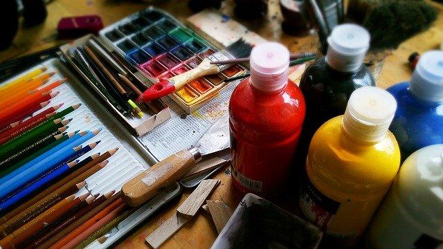 Appraising Art – An Art in Itself